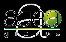 logo groupe actéa