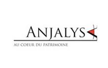 logo anjalys