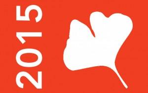 logo plf 2015